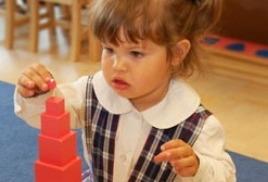 конкурсы для родителей на день рождения ребенка 3 года