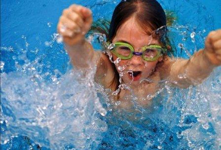 Советы родителям: как выбрать спортивную секцию для ребенка