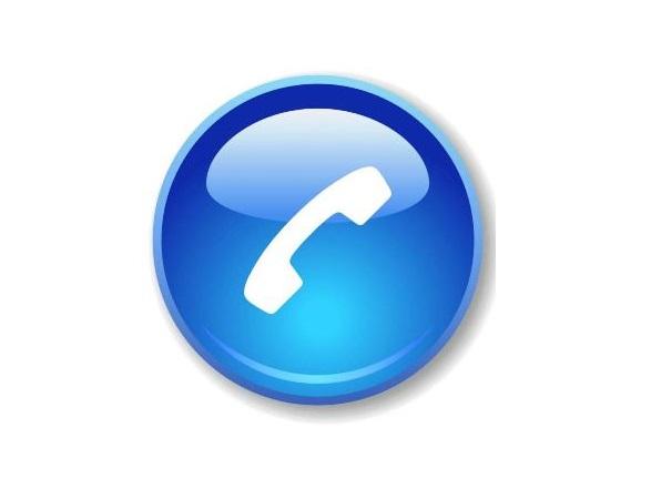 Полезные телефоны города Мытищи